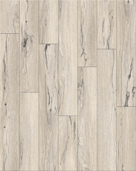 木纹76w574 -54