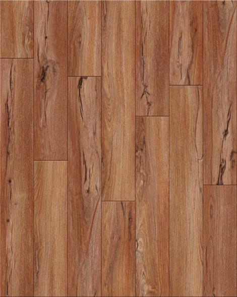 木纹76w574 -56
