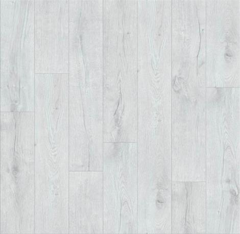 木纹2003-52