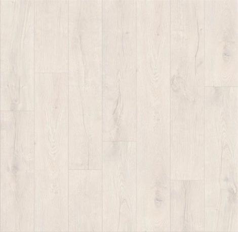 木纹2003-57