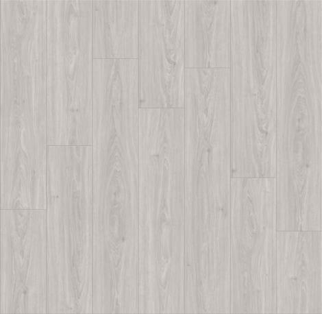 木纹6018 -51