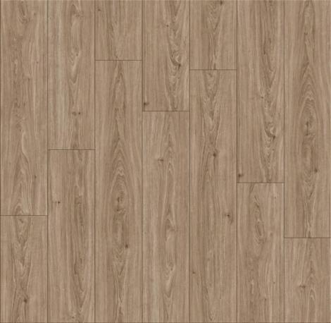 木纹6018 -52