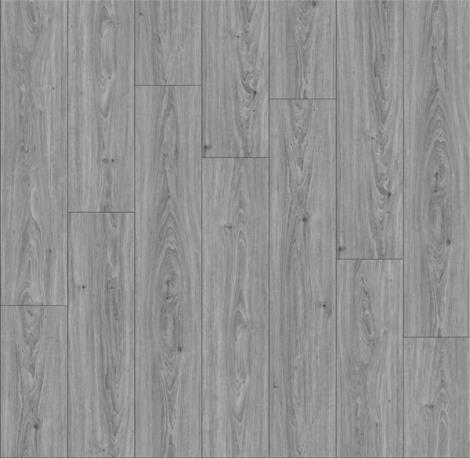 木纹6018 -55