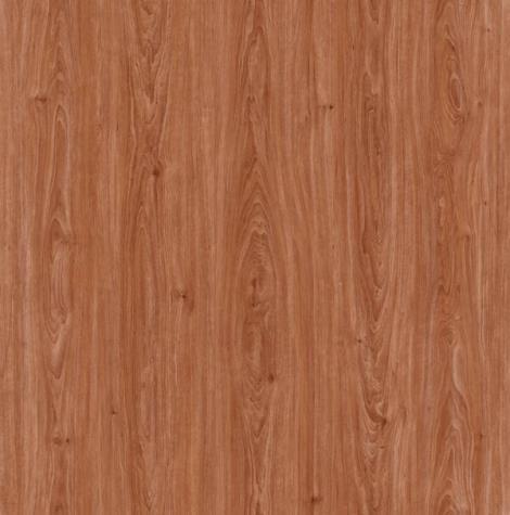 木纹6018 -57