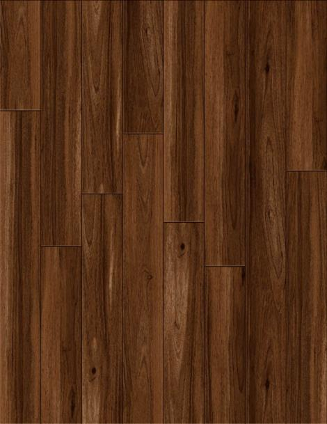 木纹6045 -51