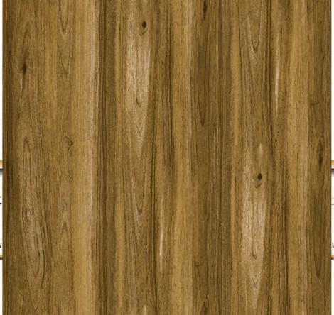 木纹6045 -55