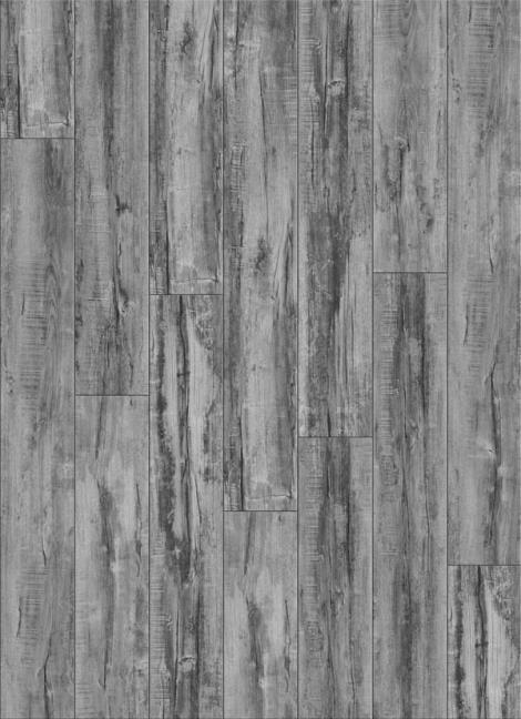 木纹7041-51