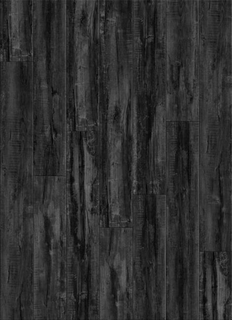 木纹7041-54