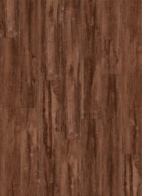 木纹7041-58