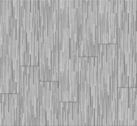 木纹8019-51