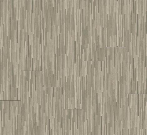 木纹8019-56