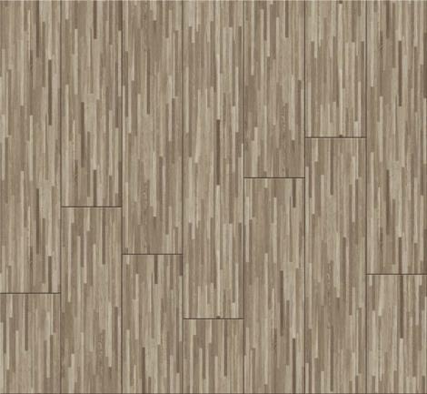 木纹8019-57