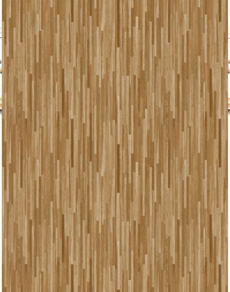 木纹8019-58