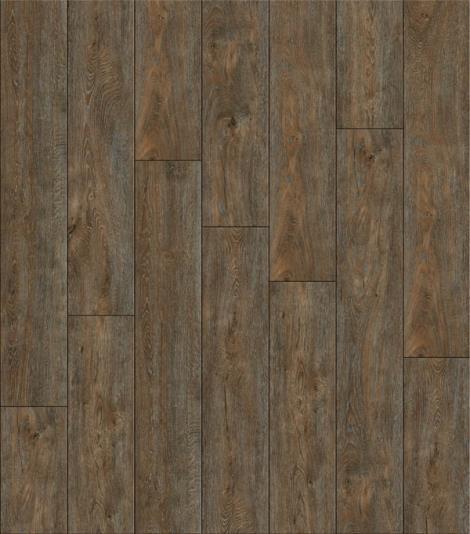木纹8025-50