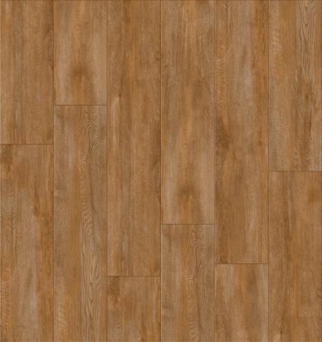 木纹8039-54