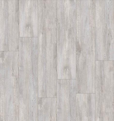 木纹8039-55