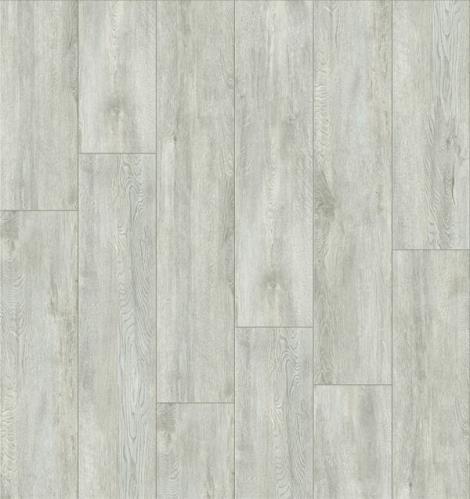 木纹8039-56