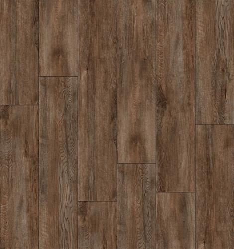 木纹8039-57
