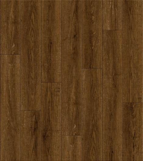 木纹8120 -50