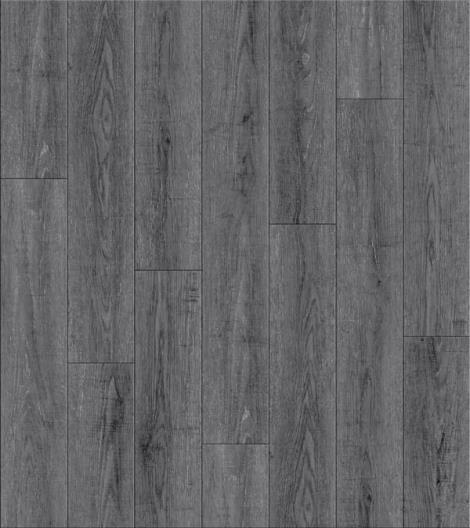 木纹8120 -55