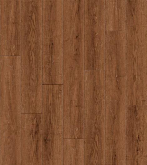 木纹8120 -56