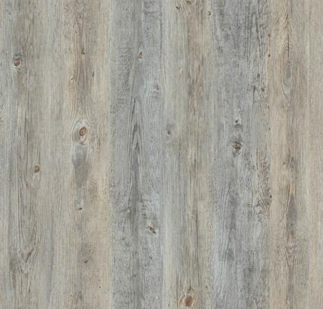 木纹8196-50