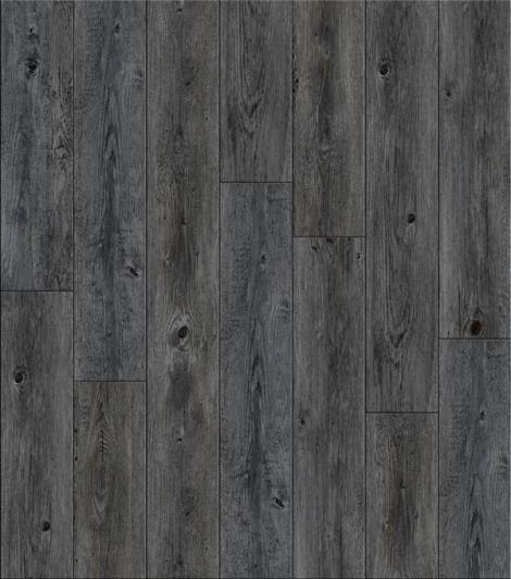 木纹8196-56