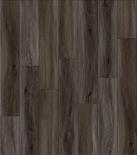 木纹8197-50
