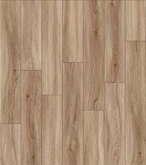 木纹8197-51