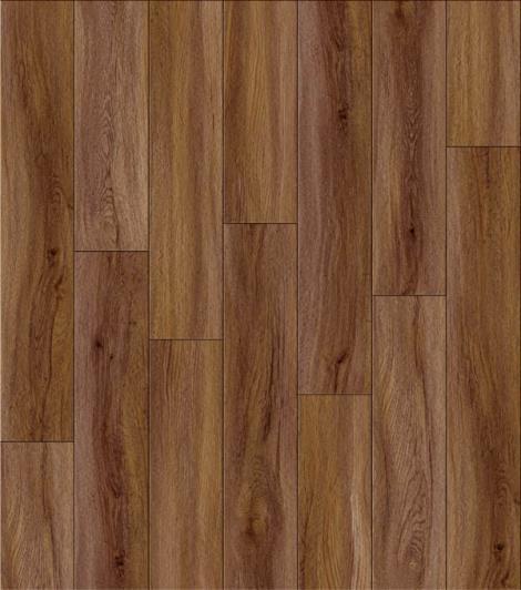 木纹8197-52