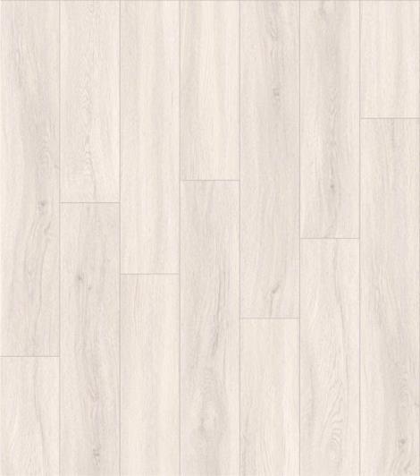 木纹8197-53