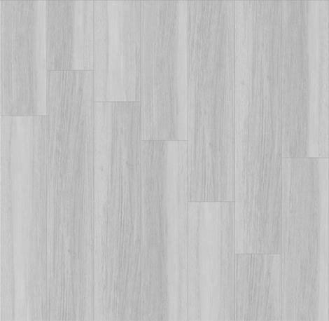 木纹8198-51