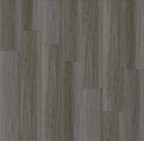 木纹8198-54