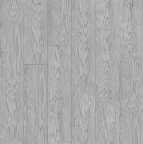 木纹48007-52