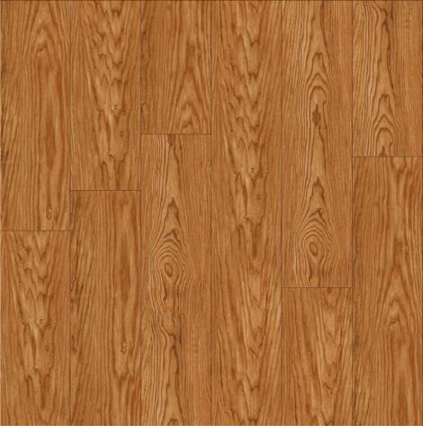 木纹48007-53