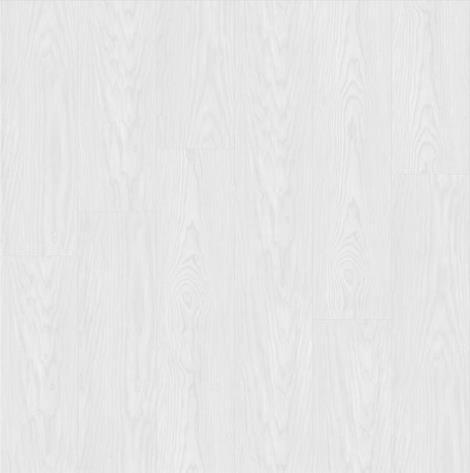木纹48007-57