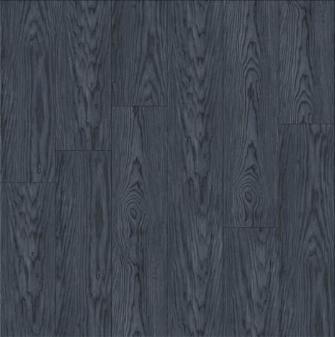 木纹48007-58