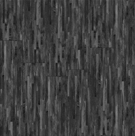 木纹48010-51