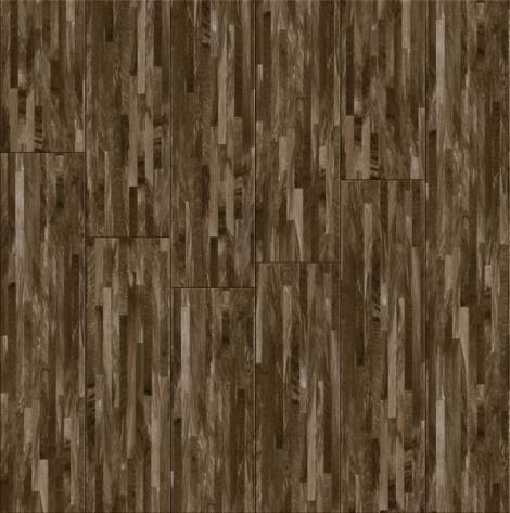 木纹48010-52
