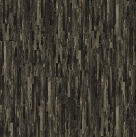 木纹48010-53