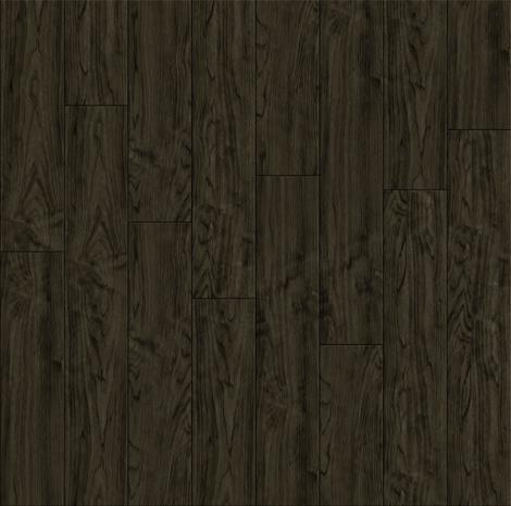 木纹48011-55