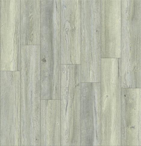 木纹81150-50