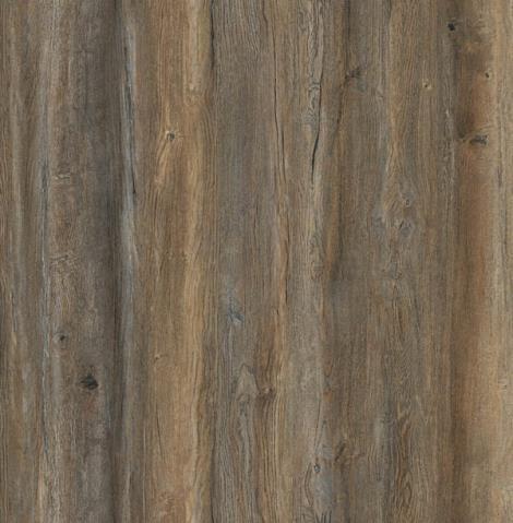 木纹81150-55