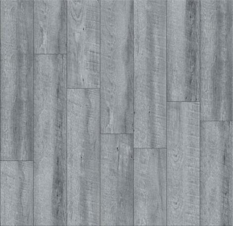 木纹81924-54