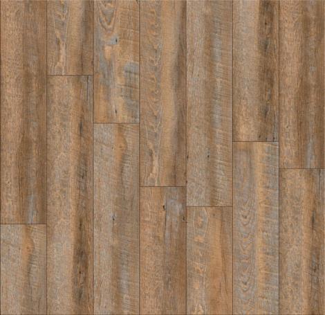 木纹81924-58