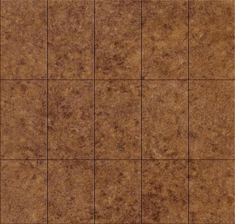 石纹7051-51