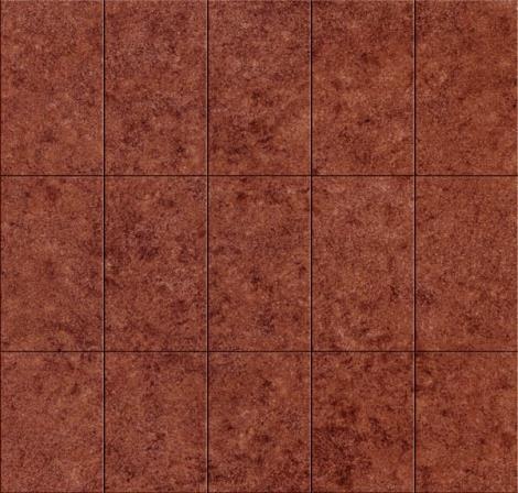 石纹7051-53