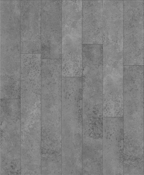 石纹7183-55