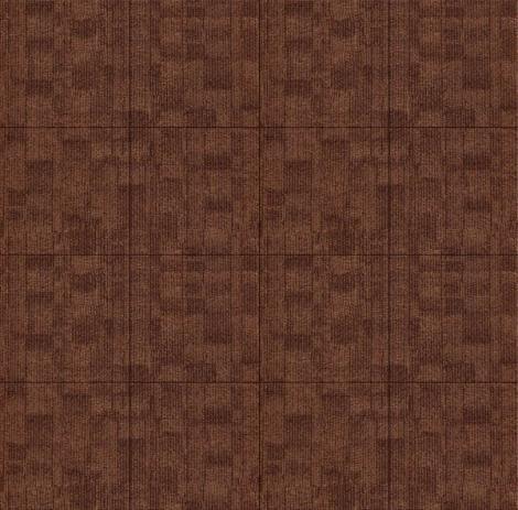 石纹48002-52