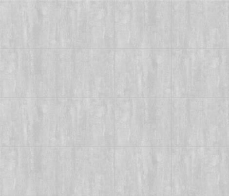 石纹48005-55